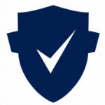 logo bebas asuransi