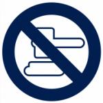 logo bebas penalti