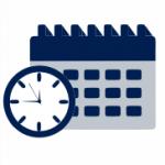 logo jangka waktu