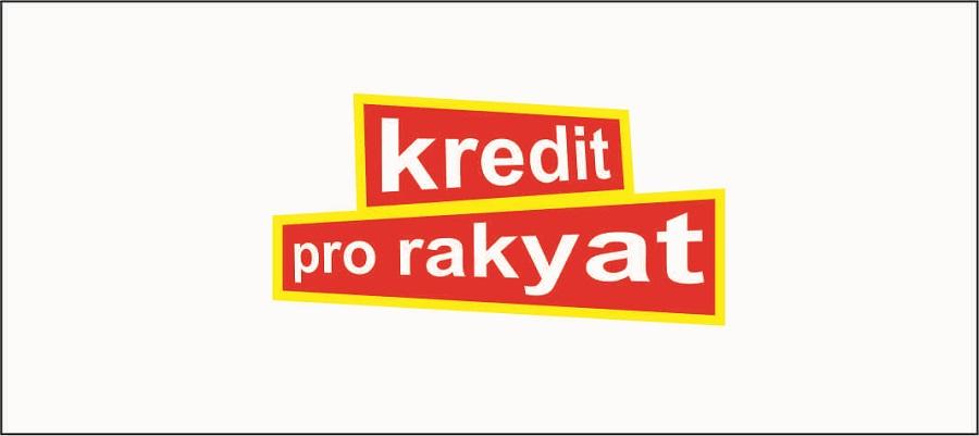 Kredit Pro Rakyat