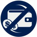logo bebas biaya